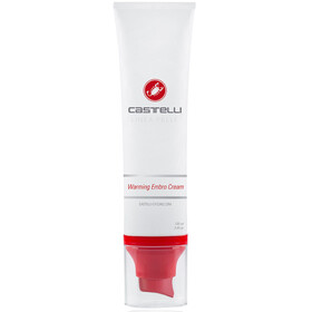 Castelli Warming Embro Creme 100 ml